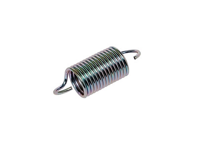 FORD NEW HOLLAND TL SERIES CLUTCH SPRING