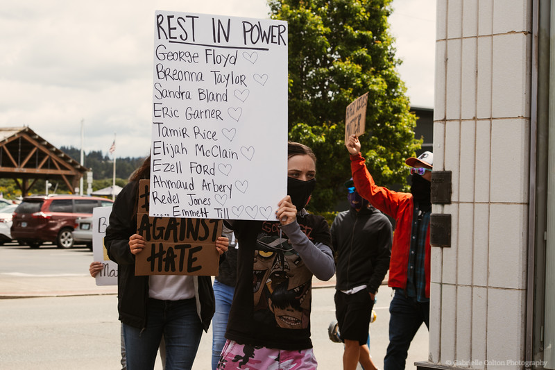 BLM-Protests-coos-bay-6-7-Colton-Photography-232.jpg