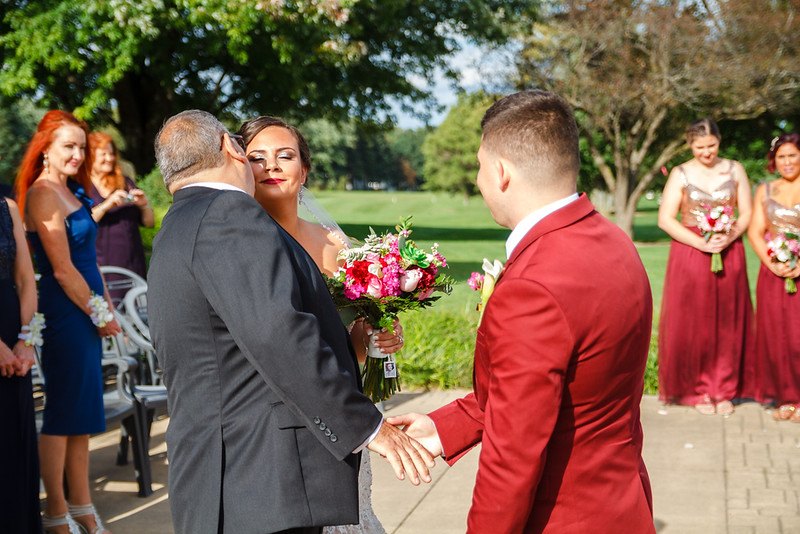 MM-Wedding-22.jpg