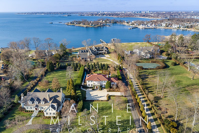 174 Long Neck Point Rd aerials