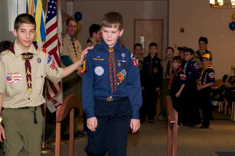 Cub Scout Blue & Gold  2010-02-2398.jpg