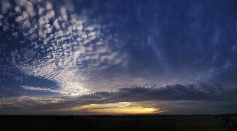 IMG_4180_Panorama.jpg