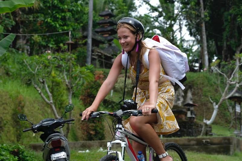 Trip of Wonders Day 11 @Bali 0129.JPG