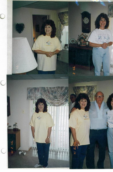 M&D middle years 095.jpg