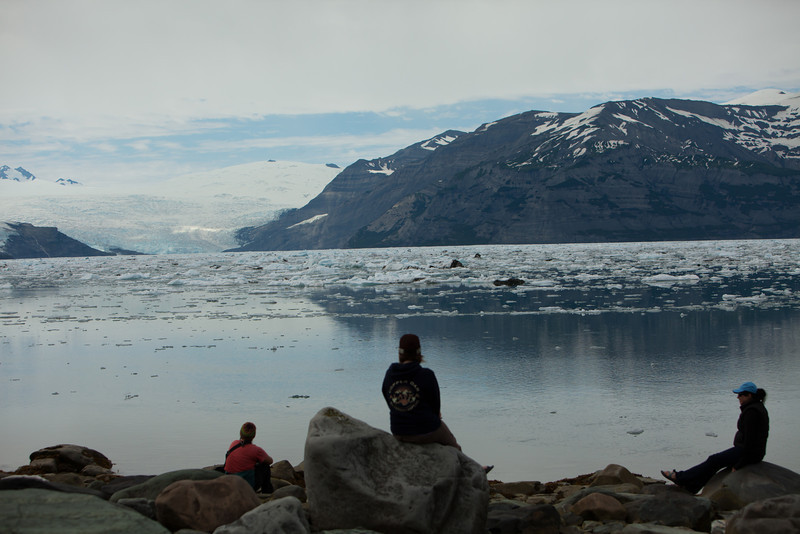 Alaska Icy Bay-4108.jpg
