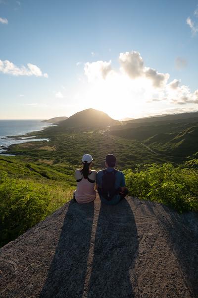 Hawaii-KAYO-174.jpg