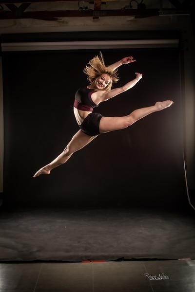 Lucy Rhoades-116.jpg