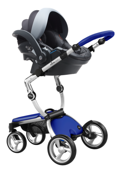 silver-royal blue-black carseat.png