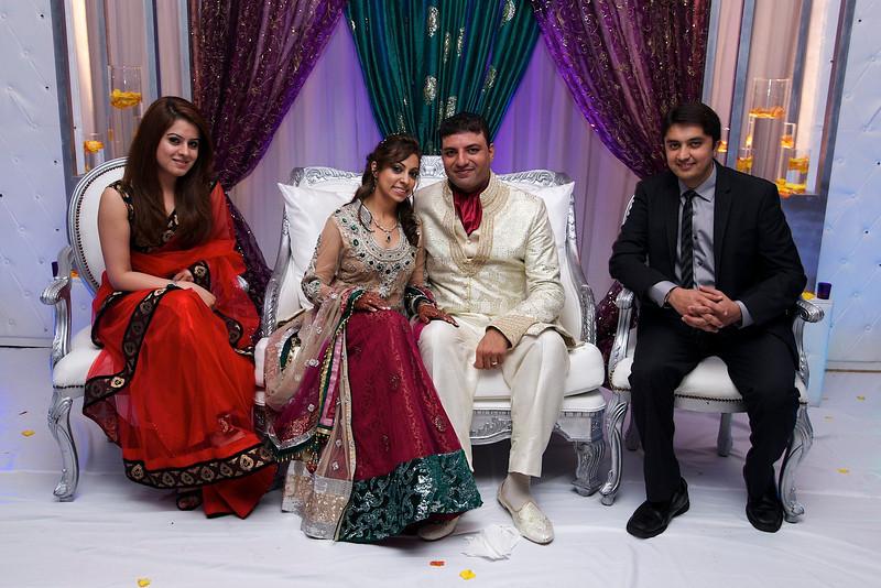 Rahim-Walima-2012-06-02212.jpg