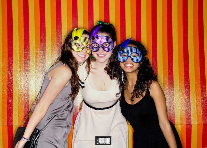 20110226-The Yale Club -248.jpg