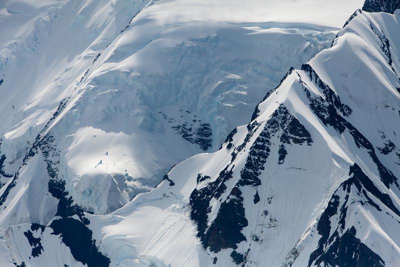 Alaska Icy Bay-3543.jpg