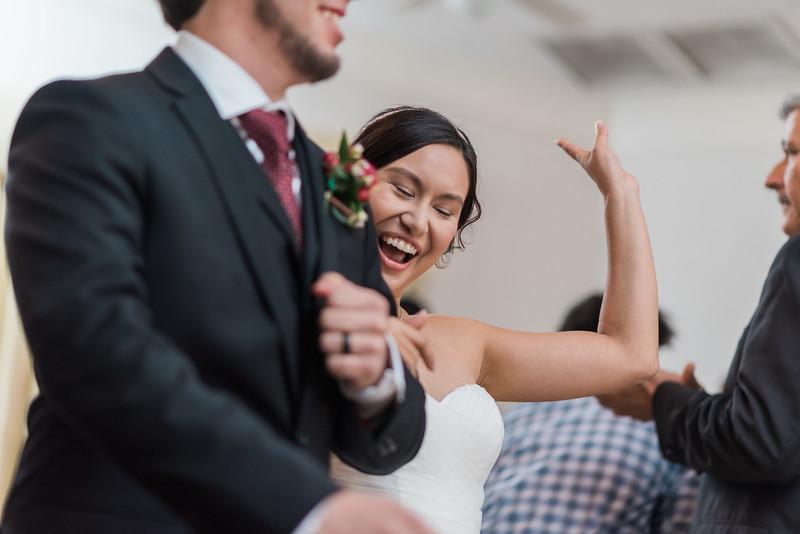 ELP0125 Alyssa & Harold Orlando wedding 1193.jpg