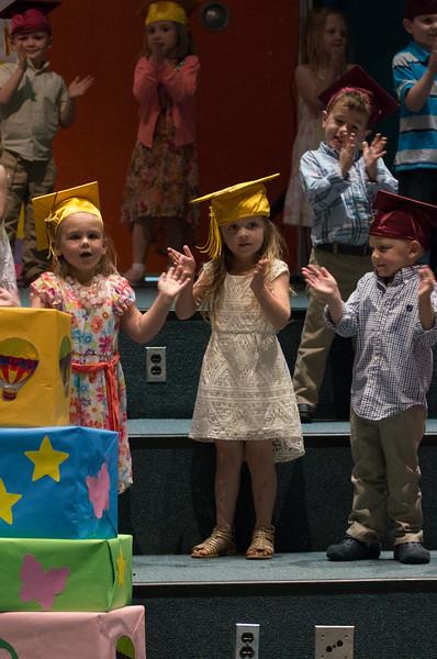 05.25.2015 - Riverview Co-Op Preschool Graduation-0755.jpg