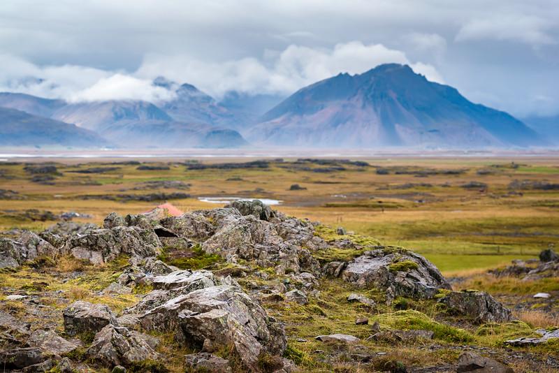 Iceland 2017-136.jpg