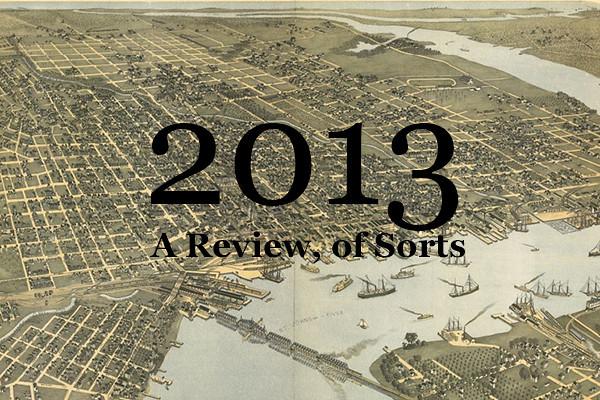 2013_header.jpg