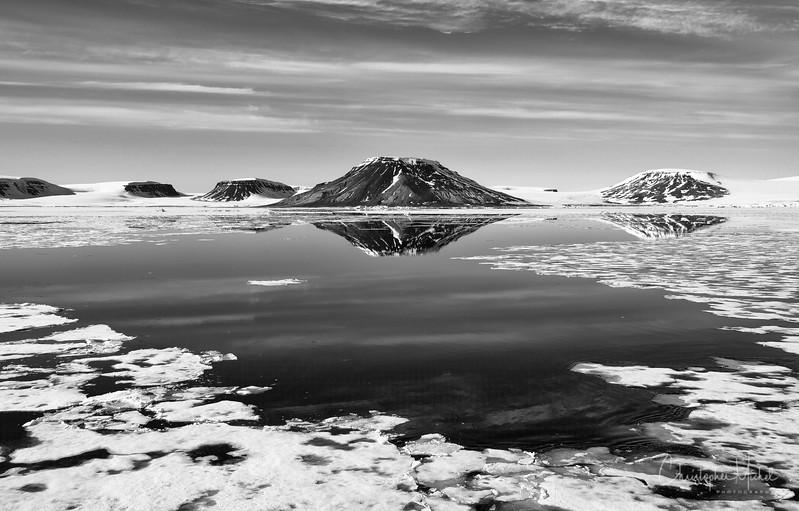 Endless Volcanos Franz Josef Land.jpg
