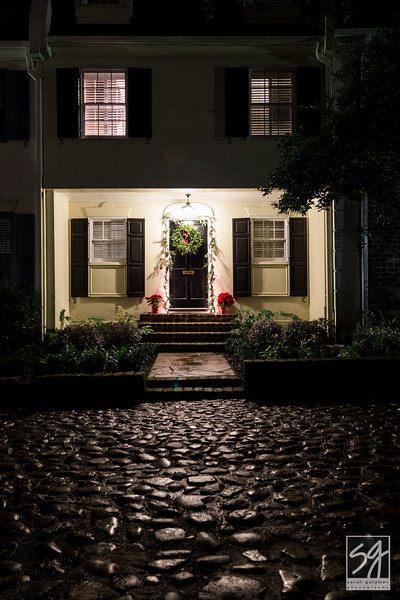 Charleston-SC-photographer (14).jpg