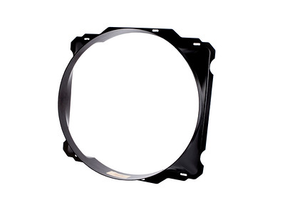JCB FASTRAC COOLING FAN BLADE COWLING 30/926093
