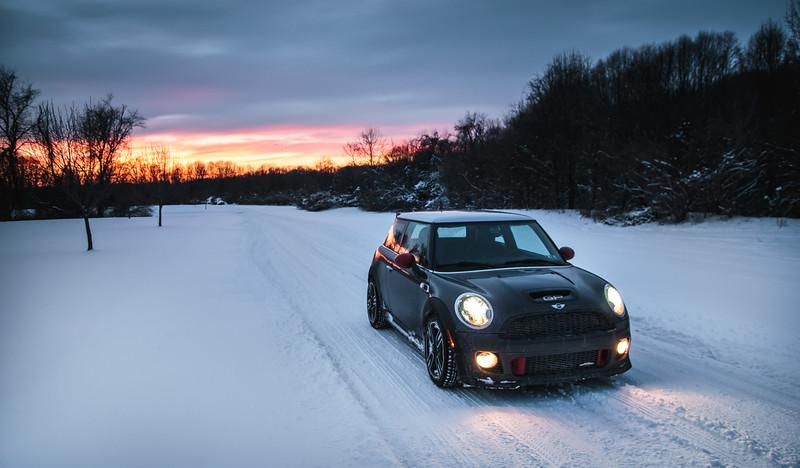 gp-snow-5927.jpg