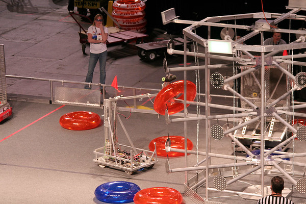 Robotics 2007-03-29