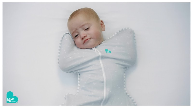 1_ SWADDLE UP Lite 0.2 TOG.mp4