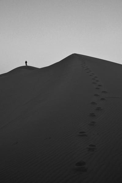 day4-SaharaCamp-45.jpg