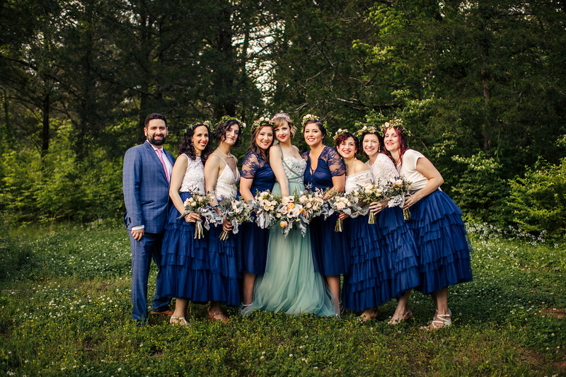 117-CK-Photo-Fors-Cornish-wedding.jpg