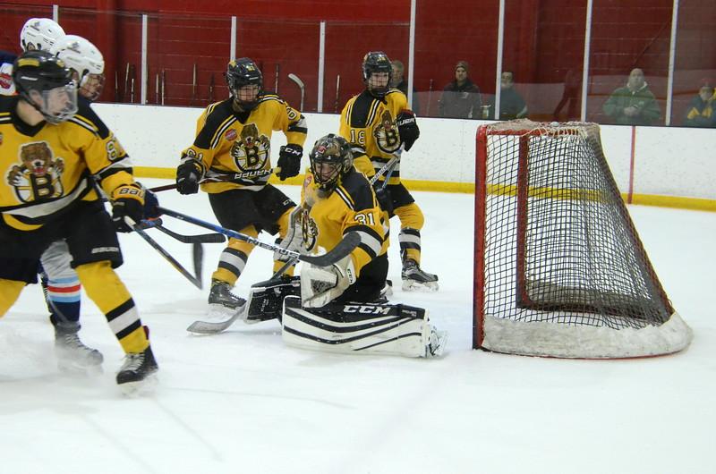 180109 Junior Bruins Hockey-052.JPG