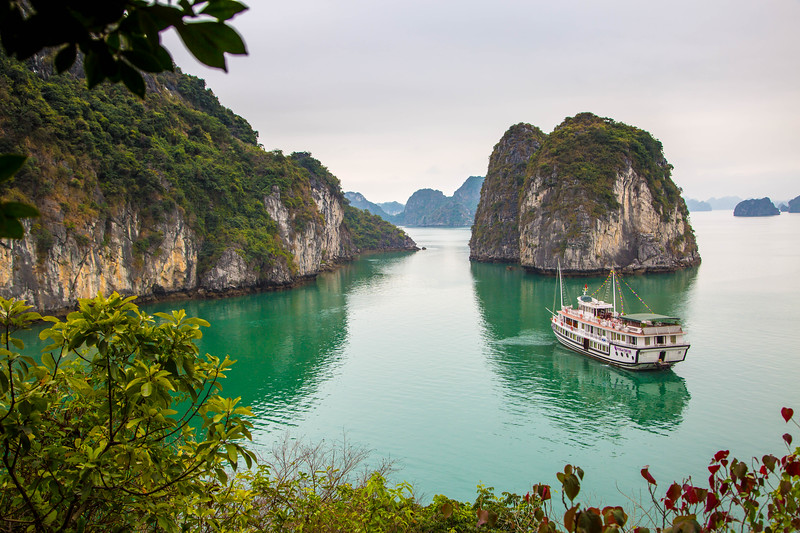 Vietnam-40.jpg