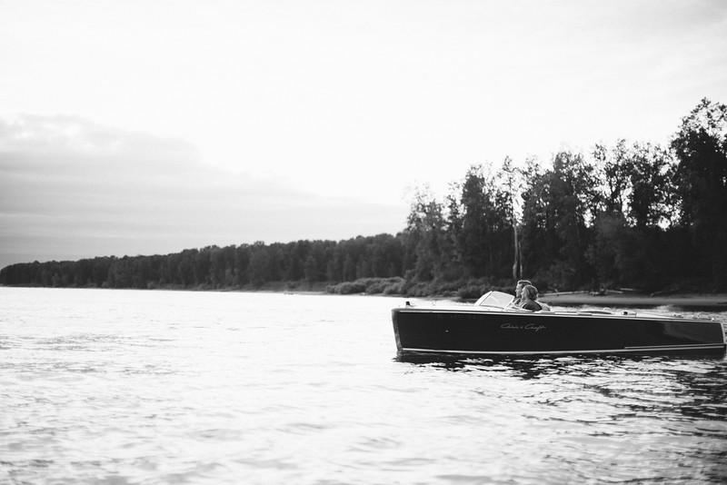 (FS)Black&White-180.jpg