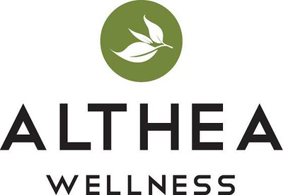 althea wellness 2.jpg