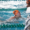 31_20141214-MR1_6740_Occidental, Swim