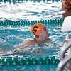 31_20141214-MR1_6740_Occidental, Swim