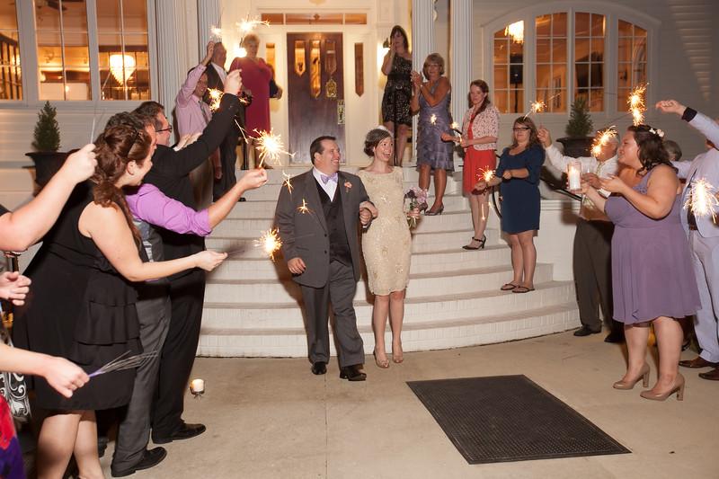weddingphotographers648.jpg