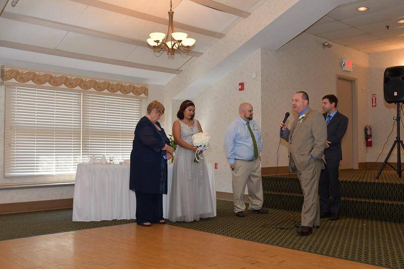 Bill-Grace-Wedding-84