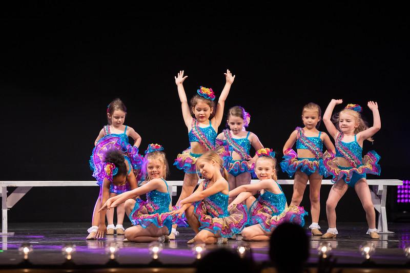 Dance Productions Recital 2019-163.jpg