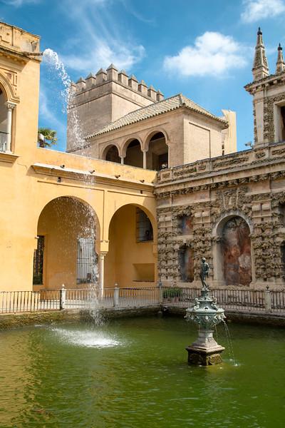 Seville 1.jpg