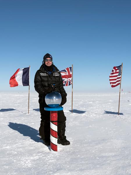 South Pole -1-4-18075694.jpg