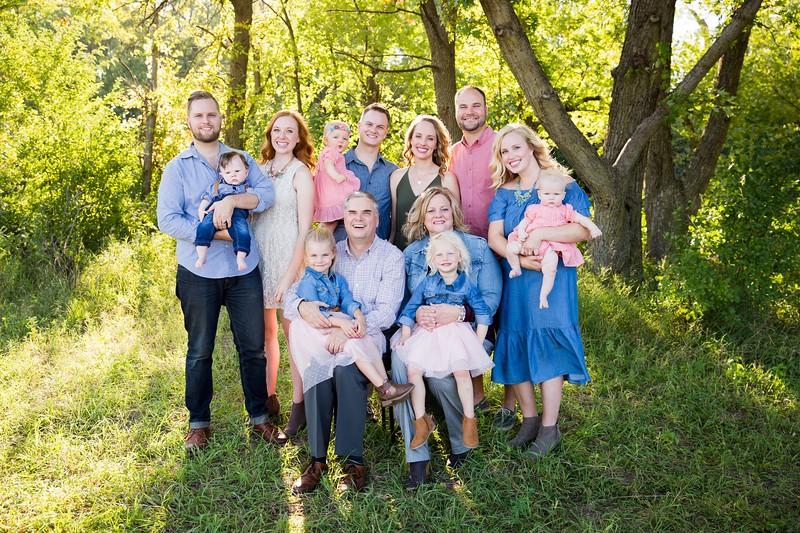 033 family children photographer child newborn sioux falls sd photography.jpg