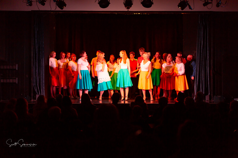 St_Annes_Musical_Productions_2019_571.jpg