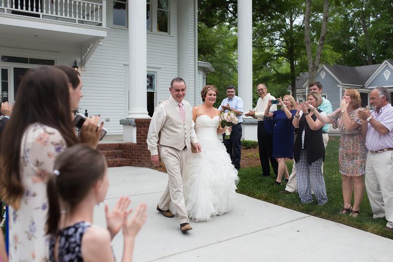 unmutable-wedding-vanessastan-0631.jpg
