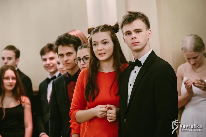 20191201-172045_0055-vavruska-mikulasska-zofin.jpg
