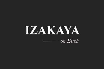 20190214_IzakayaAtBirch