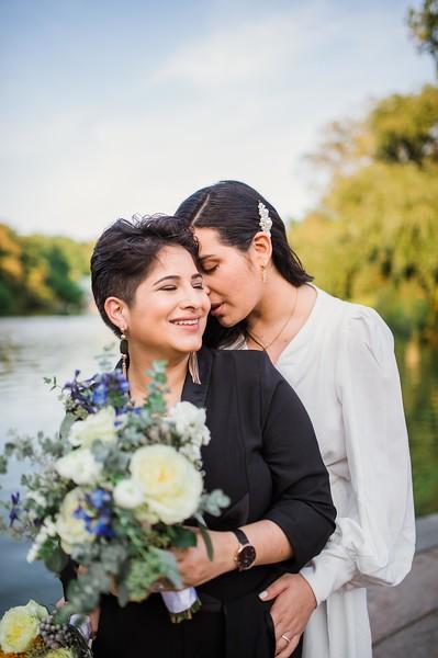 Andrea & Dulcymar - Central Park Wedding (94).jpg