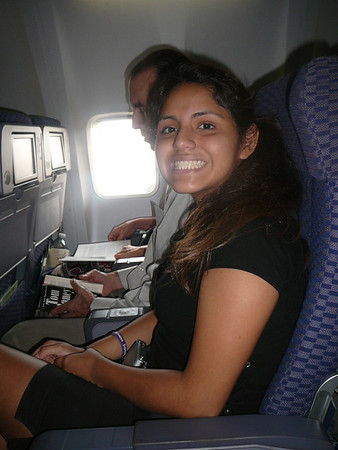 Crowley 2012 Nueva Guinea Photos