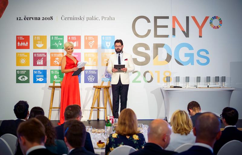 SDGs-126_www.klapper.cz.jpg
