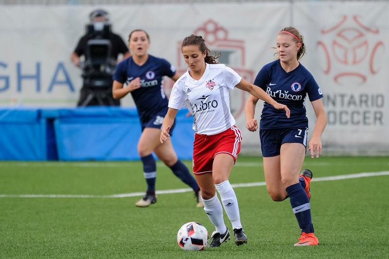 08.31.2019 - 190822-0500 - 2642 - F10Sports.ca - L1O Womens Finals 2019 - OAK v LON.jpg
