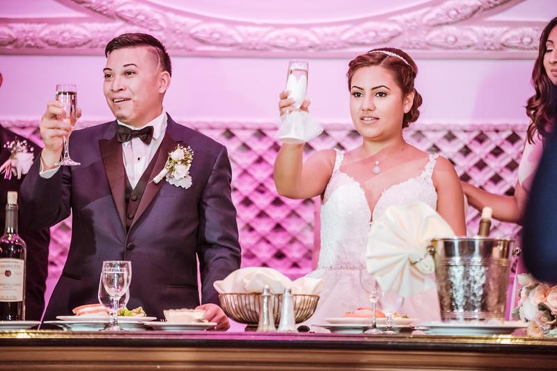PREVIEW LUMOBOX WEDDING -163.jpg