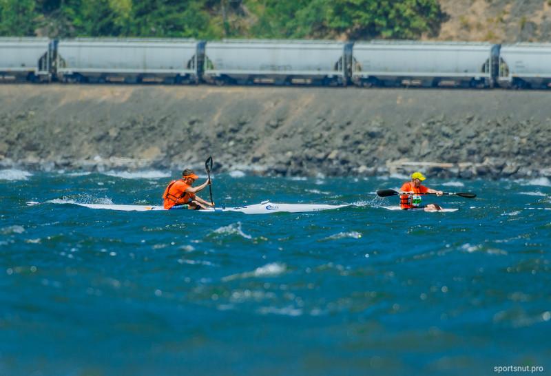 gorge downwind champs-9455.jpg