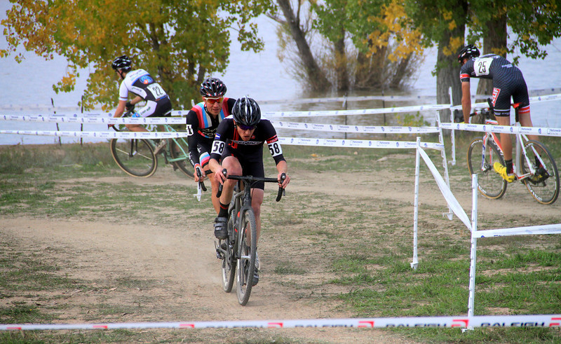 Feedback @ 2013 Colorado Cross Classic (327).JPG